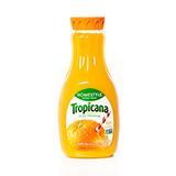 Jugo De Naranja Con Pulpa Tropicana 1 Und