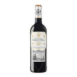 Marques de Riscal Vino Tinto Tempranillo