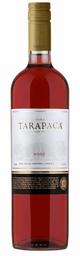 Vino  Varietal Rose Tarapaca 1 u