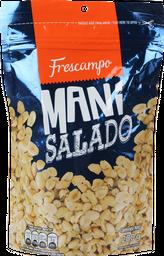 Mani Salado Frescampo