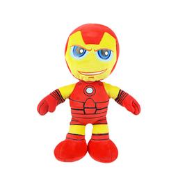 Marvel Peluche Iron Man 10 Boing Toys 1 u