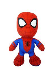 Marvel Peluche Spiderman 10 Boing Toys 1 u