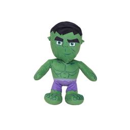 Marvel Peluche Hulk 10 Boing Toys 1 u