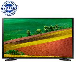Samsung-Tv Led 81 Cms (32)  Hd Smart