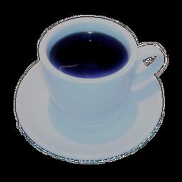 Café Tinto Grande