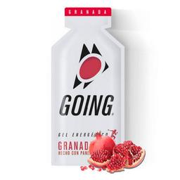 Box-Gel Granada Going 1 g