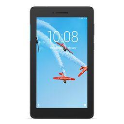 Tablet Tb-7104F Lenovo Marca: Lenovo