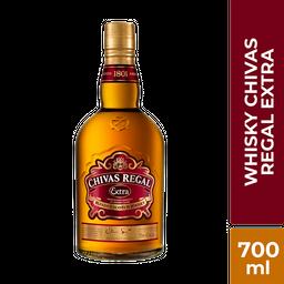 Whisky Extra Chivas Regal 1 und