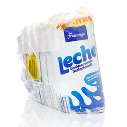 Leche Semid Deslac Uht Frescampo 1 und
