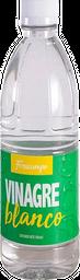 Vinagre Blanco Frescampo 1 und