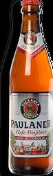 Cerveza Alkoholfrei Paulaner