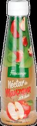 Nectar Manzana Frescampo 1 Und