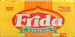 Aceite Frida