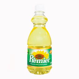 Aceite Premier