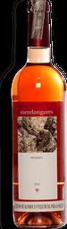 Vino Torrelongares
