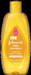 Shampoo Johnson's Baby. - PLU:137193