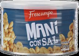 Mani Salado Frescampo 1 und