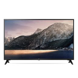Lg-Tv Led 123 Cms (49) Uhd Smart