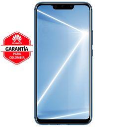Mate 20 Lite Blue Huawei