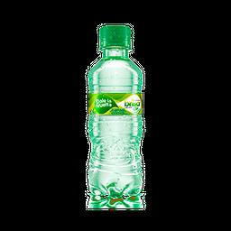 Agua Brisa CON gas 250 ml