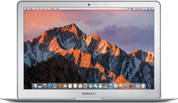 Macbook Air 13 Intel Core I5
