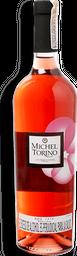 Vino Michel Torino