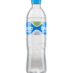 Agua sin gas Brisa 600ml