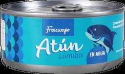 Atun Lomo Agua Frescampo 1 und