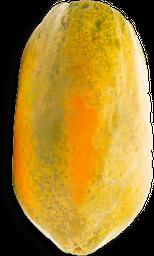 Papaya Carulla