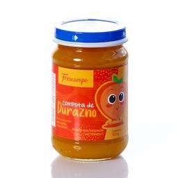 Compota Durazno Frescampo 1 und