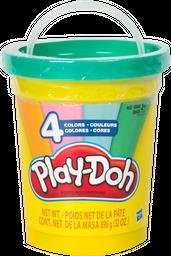 Play-Doh Super Lata