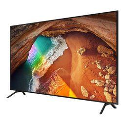 Tv Qled 135 Cms (55)Uhd Smart Samsung 1 und