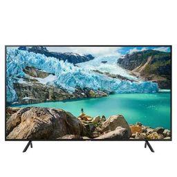 Tv Led 109Cms (43) Uhd Smart Samsung 1 und
