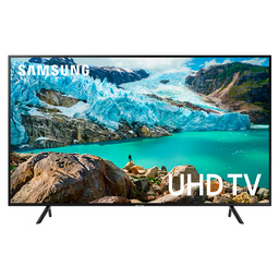 Tv Led 160 Cms (65) Uhd Smart Samsung 1 und