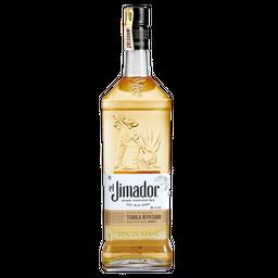 Tequila Reposado El Jimador