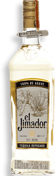 Tequila Jimador Reposado 750Ml