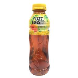 Fuze Tea Limón 400ml