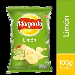 Papa Familiar Limon Margarita