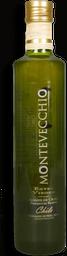 Aceite Oliva Montelvecchio