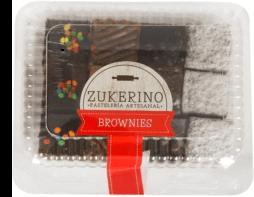 Brownie Mini