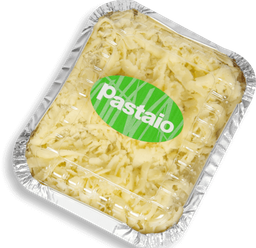 Cannelloni De Ricotta