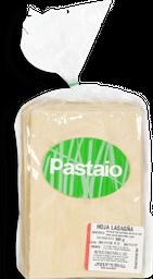 Hoja De Lasagna