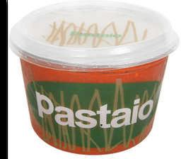 Pastaio Salsa a Base de Tomate