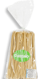 Spaguetti Al Huevo No 7