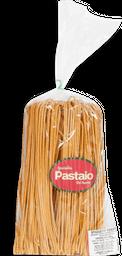 Spaguetti Tomate