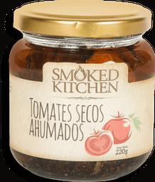Tomates Secos Frasco