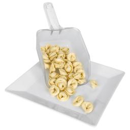 Tortellini De Pollo-Precio 200g