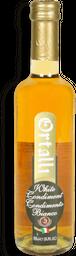 Vinagre Balsamico Blanco