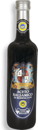 Vinagre Balsamico Tinto Cc