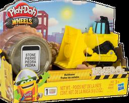 Play-Doh Vehiculos